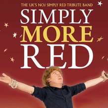 Simply-more-red-1489614811
