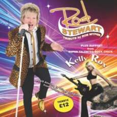 Rod-stewart-tribute-1489615638
