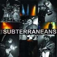 The-subterraneans-1489615688
