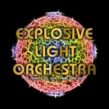 Explosive-light-orchestra-1489616229