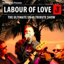 Ub40-tribute-by-labour-of-love-3-1503131525