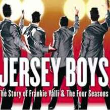 Nye-with-jersey-4-and-the-beach-boys-1503132371