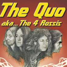 The-four-rossis-1515783332