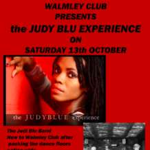 The-judi-blue-experience-1537954620