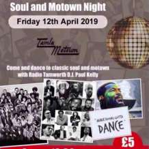 Soul-motown-night-with-paul-kelly-1554374340