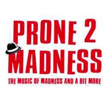 Prone-to-madness-1562319642