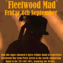 Fleetwood-mad-1563828143