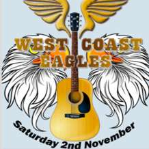 West-coast-eagles-1569854162