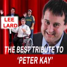 Tribute-to-peter-kay-by-lee-lard-1571219577