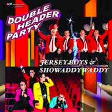 Jersey-boys-showaddywaddy-tribute-night-1573394104