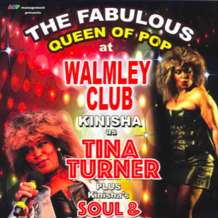 Tina-turner-tribute-1573394355