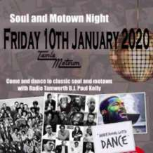 Soul-northern-soul-motown-disco-night-1576357808