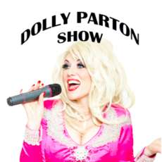 The-dolly-show-1576357953