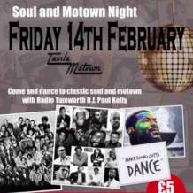 Soul-northern-soul-motown-disco-night-with-paul-kelly-1578392537
