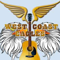 West-coast-eagles-1579463579