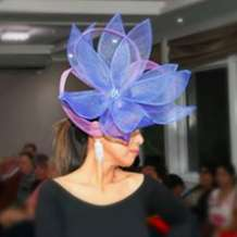 Fascinator-making-workshop-1578398183