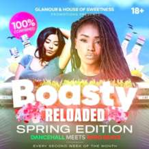 Boasty-reloaded-1583961231