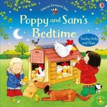 Poppy-sam-s-farmyard-tales-1559118559