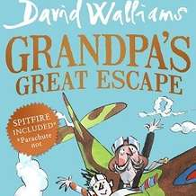 Meet-david-walliams-1448796172