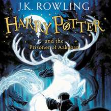 Harry-potter-book-night-1453063651