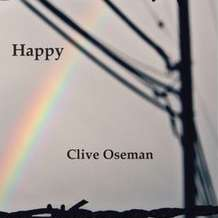Happy-with-clive-oseman-1483014556