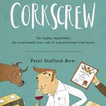 Reading-and-winetasting-with-peter-stafford-bow-1483015894