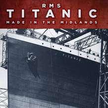 Rms-titanic-made-in-the-midlands-1489781490
