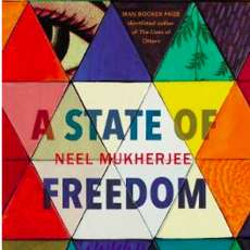 An-evening-with-neel-mukherjee-1504170866