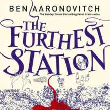 An-evening-with-ben-aaronovitch-1504171671