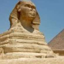West-midlands-egyptology-society-talk-1504173725