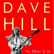 Dave-hill-signing-1508840948