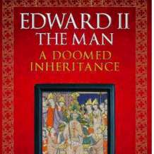 Edward-ii-the-man-a-doomed-inheritance-1511712226