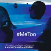 Metoo-anthology-launch-1519209957