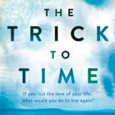 The-trick-to-time-with-kit-de-waal-1519210675