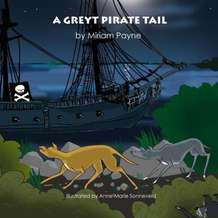 A-greyt-pirate-tail-1521987002