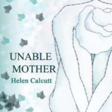 Unable-mother-book-launch-1532941707
