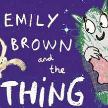 Emily-brown-and-the-thing-storytime-1540410780