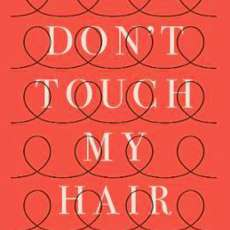Don-t-touch-my-hair-an-evening-with-emma-dabiri-in-conversation-with-black-ballad-1556047707