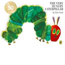 The-very-hungry-caterpillar-activity-session-1557658258