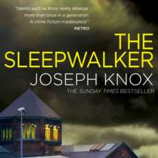 Walking-the-dark-streets-of-crime-with-joseph-knox-and-a-a-dhand-1560846457