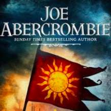 An-evening-with-joe-abercrombie-1562359546