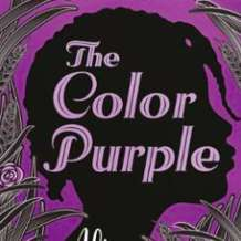 Unmuted-qtipoc-book-club-the-colour-purple-1563830174
