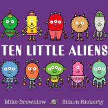Summer-activities-ten-little-aliens-week-1563830723