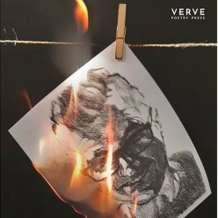 Verve-poetry-press-book-launch-1567540008