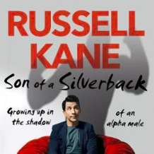 Signing-russell-kane-1573394894