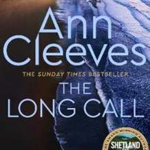 Signing-ann-cleeves-1580292446