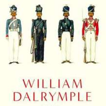 An-evening-with-william-dalrymple-1580292942