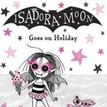 Half-term-activities-isadora-moon-day-1581266057