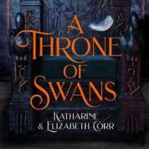 Ya-book-club-reads-a-throne-of-swans-1583425589