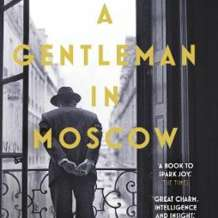 Birmingham-book-club-reads-a-gentleman-in-moscow-1583425991